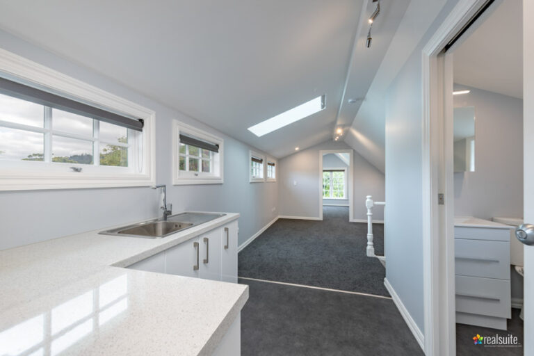 389A Stokes Valley Road, Stokes Valley 7944 .0 Virtual Staging